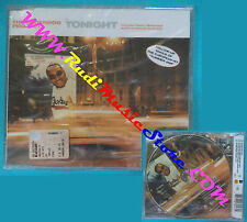 CD singolo The Underdog Project Tonight 8573880562 ITALY 2000 SIGILLATO(S29)