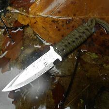 746| couteau de plongée sous marine-couteau plongé-tactique-couteau pongé_mer
