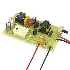 KitsUSA K-8600 Ultimate Geiger Counter Kit without GM Tube (solder version)