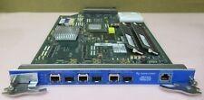 Dell EqualLogic SATA II 3GB/s Controller Module Board 1GB Cache T946J