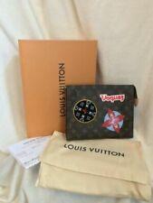Louis Vuitton Toiletry