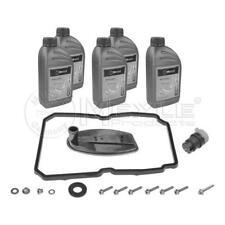 MEYLE 014 135 0201 vidange Teilesatz Transmission Automatique Pour Mercedes-Benz