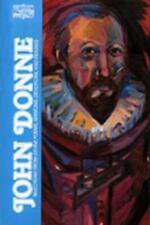 John Donne Divine Poems Sermons PAPERBACK [Classics of Western Spirituality]