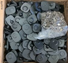 Check Point Security Tags And Pins 500 Used