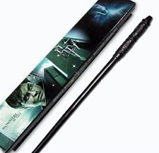 Harry Potter Wand Hogwarts Magic HERMIONE Lord Voldemort Wand Dumbledore Wand