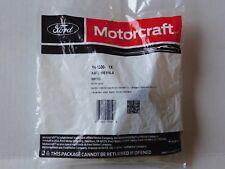 MOTORCRAFT YH1800 AW7Z19E616A, YH1745 Heater Blend Door Actuator New