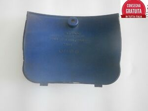 Fairing Closing Cover Tappets Head KYMCO People 125 150