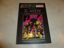 THE ULTIMATE GRAPHIC NOVELS COLLECTION - Uncanny X-Men - Dark Phoenix - No 2