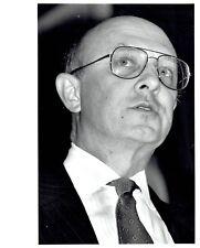 JOHN BRENNAN OFFICIAL PORTRAIT DIRECTOR OF THE CIA 8X10 PHOTO