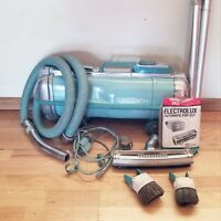 Details about  /Hoover H-440001693 Roller Lifter Assembly for UH70210 Windtunnel T-Series Vacuum