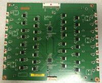 Vizio 1P-114BJ00-2011 LED Driver
