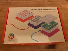 Stemtera Eoectronics Board Brand New Black