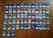 Lotto Magic Blu 95 carte (Leggi elenco carte)