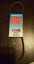 Dayco Top Cog V-Belt 11308