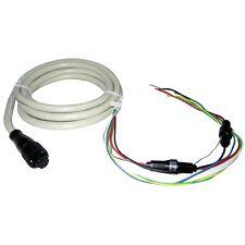 Furuno 000-159-686 2meter 7pin Power/Data Cable for GP30 GP31 GP32 GP35 GP36 GP3