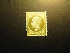 France #12 Used- (Y6) I Combine Shipping! 2