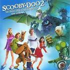 Scooby-Doo 2: Monsters Unleashed, Original Soundtrack, Good Soundtrack