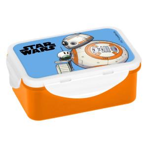 Star Wars IX - BB-8, Brotdose