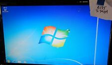 Toshiba Satellite A135  80GB  Hard Drive with Windows 7 installed  Fast S&H