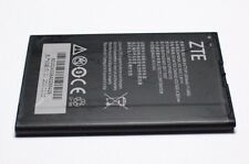 OEM Battery Li3830T43P4h835750 ZTE ZMax 2 Z958 AT&T Parts #143