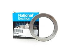 NEW National Rear Pinion Bearing Race HM89411 Ford F150 F250 F350 E350 1986-2012