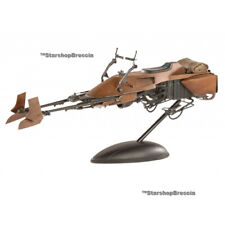Star Wars - Speeder Bike 1/6 Vehicle Action Figure Sideshow
