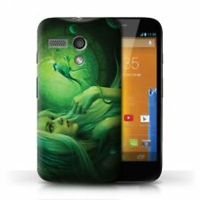 Free! Cases/Covers for Motorola Moto G