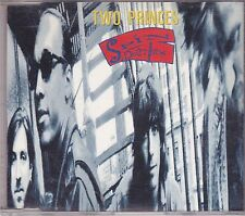 Spin Doctors-Two Princes cd maxi single