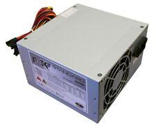 Nuevo Sumvision Power X3 500 Watt ATX Pc Ordenador Videojuego