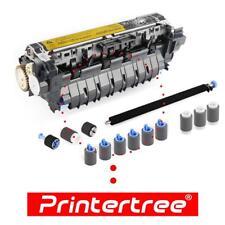 CB389A Maintenance Kit NEW fits HP LaserJet P4014 P4015 P4515