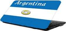 Personal Online Shopper Argentina-We buy On your Behalf From Mercadolibre 03