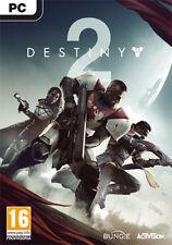 Destiny 2 PC IT IMPORT ACTIVISION BLIZZARD