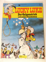 Lucky Luke # 42 ( 1.Auflage, DM 5,60 Softcover )