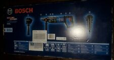 New Bosch Bulldog Xtreme Max 1-1/8 Sds Plus Rotary Hammer # Gbh2-28L