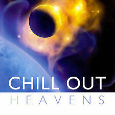 Global Journey, Chill Out - Heavens, Excellent