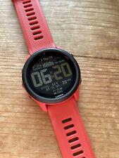 Garmin Forerunner 745 GPS Running Watch
