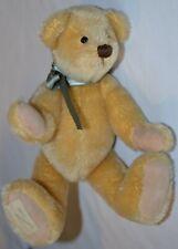 Dean's Rag Book Hardy 2000 Bear No.4601