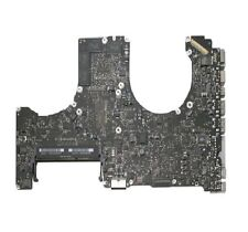 "661-5566  APPLE Logic Board for MacBook Pro 15""  2.4GHz Core i5 Mid 2010 A1286"