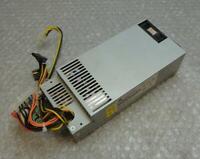 Delta 220W Switching Power Supply Unit / PSU DPS-220UB-1 A