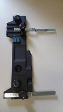 MAKITA Adapter Führungsschiene Makita HS6101 BHS630 DHS630Handkreissäge195838-7