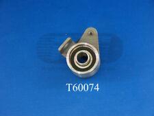 Engine Timing Belt Tensioner Assembly fits 76-84 Volvo 242 2.1L-L4