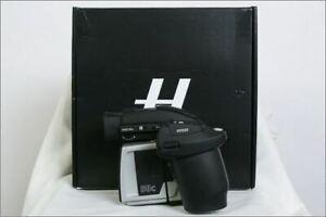 Hasselblad H5D-50C - MINT CONDITION