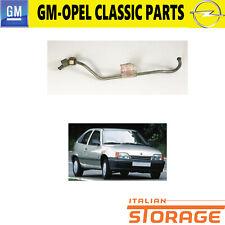 Pour Vauxhall Opel Movano X62 Vivaro X83 Injecteur Carburant Fuite Off Tuyau 4420523
