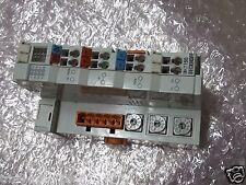 BECKHOFF BK7150 CC-Link Coupler. [ย-7]