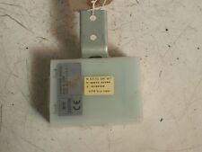 Subaru Legacy/Outback Keyless control Unit 88035AE080