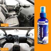 NEW Car Scratch Coating Agent Repair Nano Spray Oxidation Liquid Ceramic Coat k3
