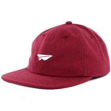 402d8c3c101 Benny Gold Hats for Men