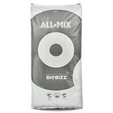 Biobizz All-Mix 20Lt - Terriccio Pre-Fertilizzato