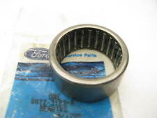 NEW - OEM Ford D8TZ-3123-A Axle Spindle Needle Bearing - Front