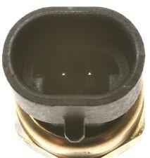 Engine Coolant Temperature Sensor ACDELCO PRO 213-4514